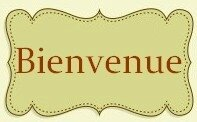 Bienvenue-simple-gif