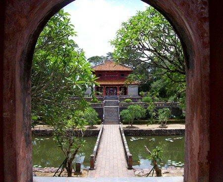 Vietnam_118_800