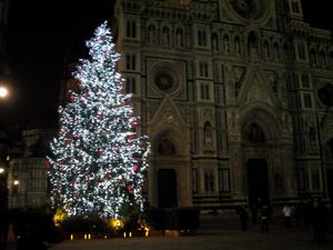 florence_2010_065