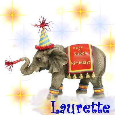 figurine_happy_birthday_hb16926