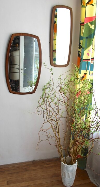 miroirs-scandinaves-ensemble