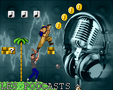 insert_coins_podcast