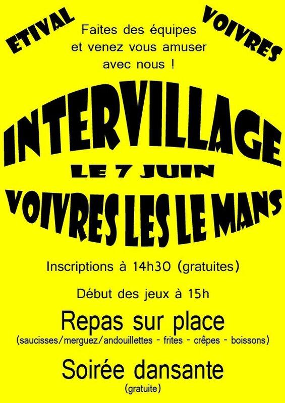 Intervillages-le-7-juin-2014-à-Voivres