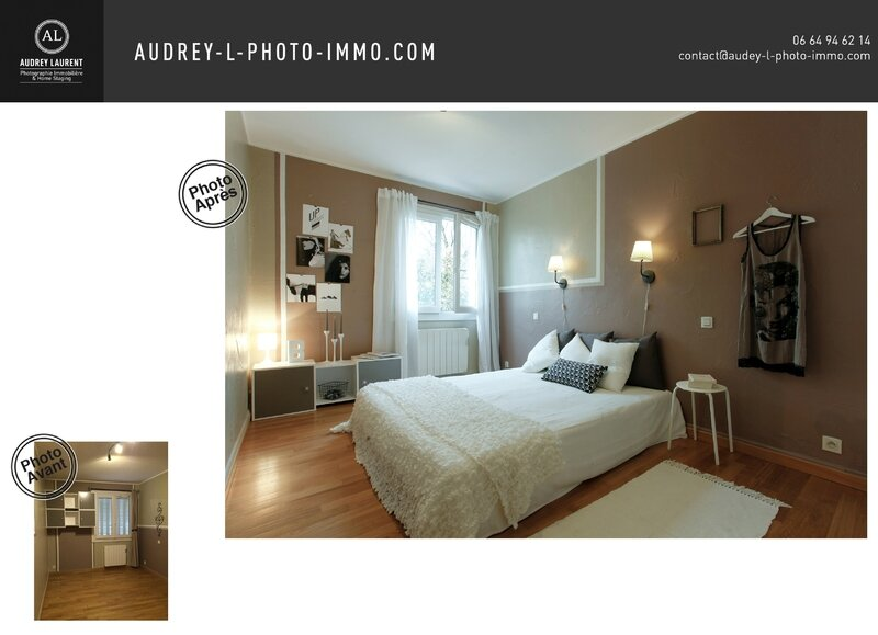 Avant-après-audrey-laurent-photo-home-staging-aiméberey-grenoble-38 (6)