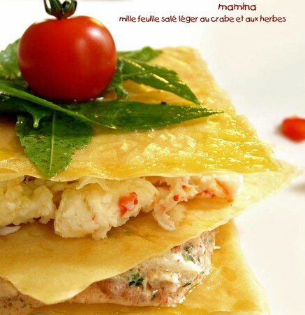 MILLE_FEUILLE_SALE_2
