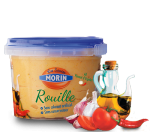products-pot-rouille