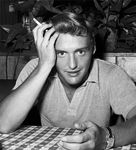 dennis_hopper_by_frank_worth