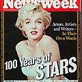 1999-08-19-newsweek-usa