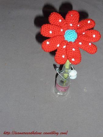Fleur___pois_au_Crochet_00