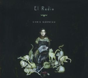 chris_garneau_el_radio_cover_500x441