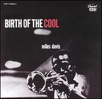 birth_of_the_cool