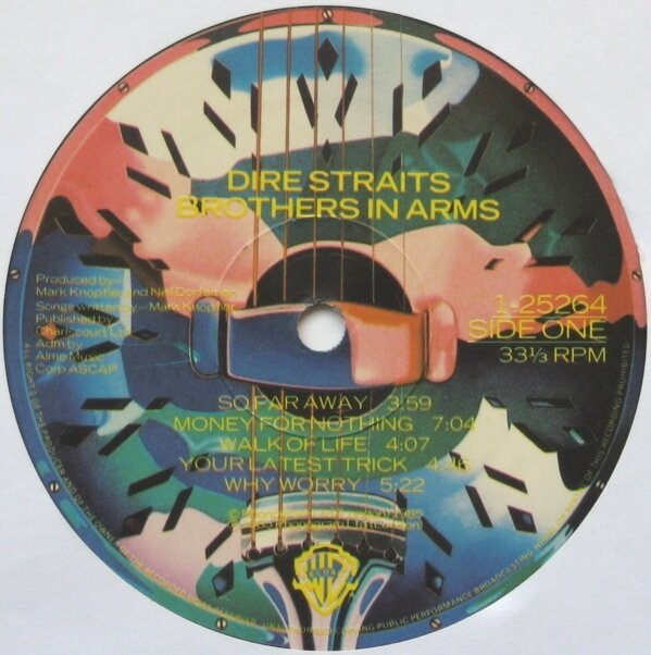 dire-straits-brothers-in-arms-561604