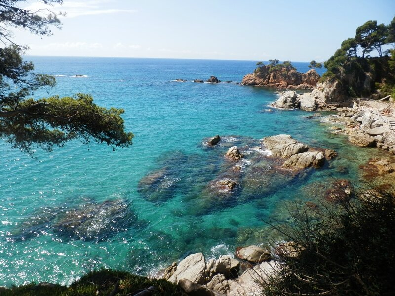 Vacances Espagne 2015 115