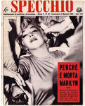 Specchio__lo__Italie_1962