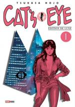 cats-eye-deluxe-2ed-1-panini