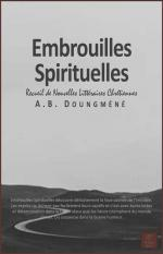 embrouilles spirituelles-ebook-cover