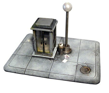 cabine_telephonique_heroclix_decors_remi_bostal_1