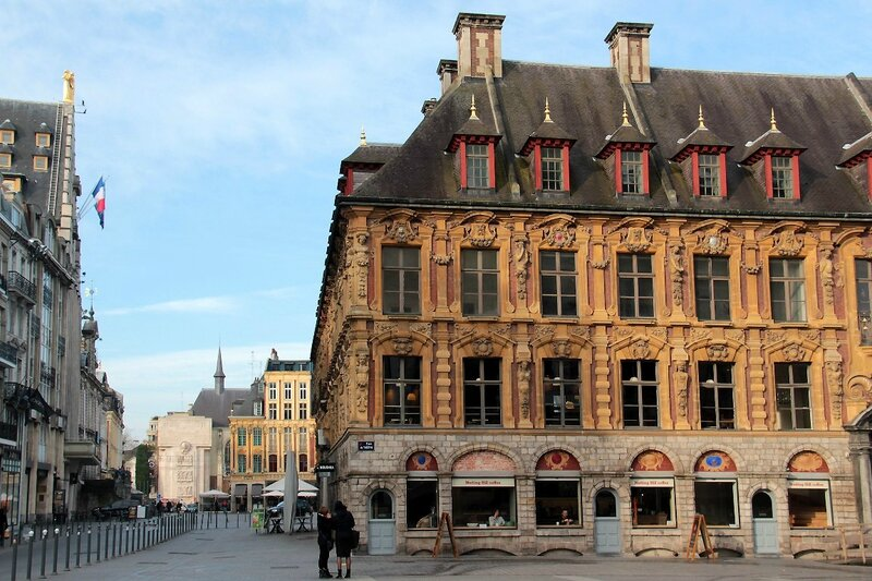 2-Lille_9857