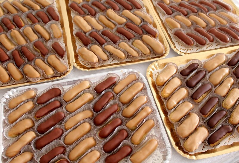eclairs3