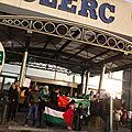 2013-02-11 Action BDS Leclerc Belfort