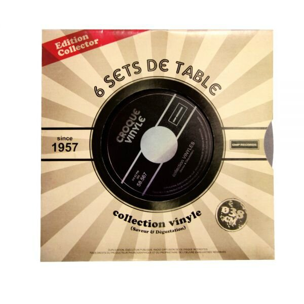 6-sets-de-table-collection-vinyl