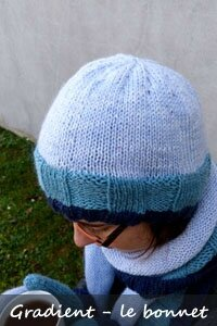 Gradient_bonnet