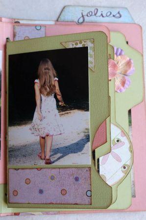 Petites filles 12