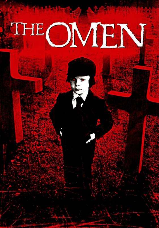 the-omen-541d6df57f8cd
