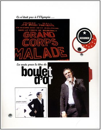 Boulet_d_or2