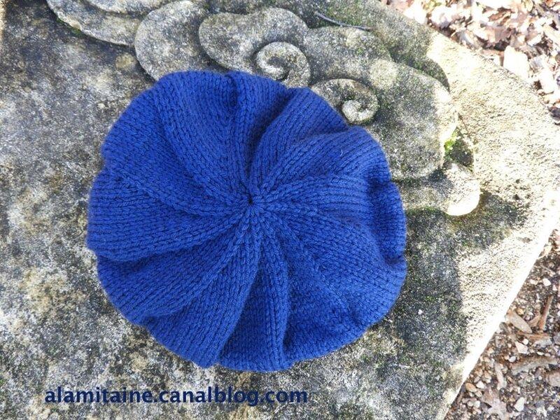 chapeau01