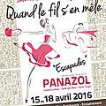2016-04-15 panazol