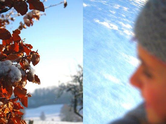 neige_7