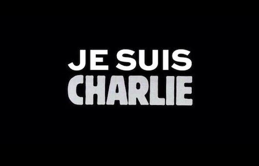 Je-suis-Charlie_reference