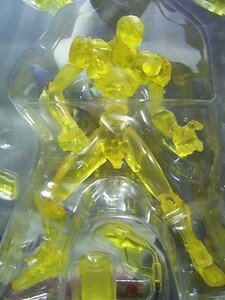 Eva_Kaiyodo_00_yellow_clear1