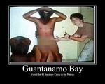 GuantanamoBay_3