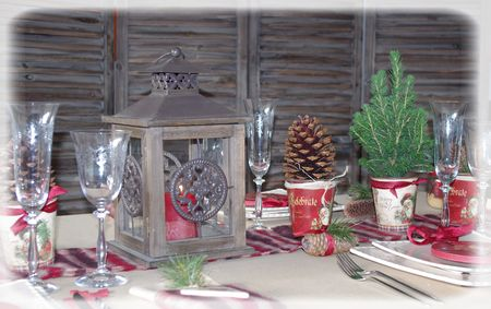 table_noel_r_tro_051_modifi__1