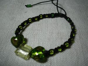 bracelets shambala 013