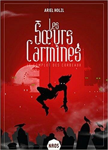 soeurs-carmines-t1