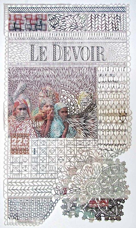 _Le_Devoir