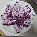 Windows-Live-Writer/Aprs-la-pivoine-rose-le-lotus-noir_148E9/IMG_6572 (Canalblog)_thumb