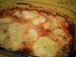 oeufs___la_pizza_ola_de_Choumie