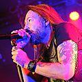 Hammerfall_copyrightTasunkaphotos2015_11