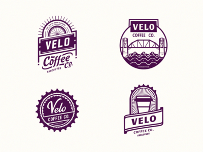 velo_coffee_co_concepts_1x
