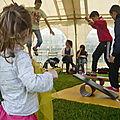 fête du plan d'O 2012