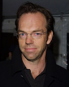 hugo_weaving
