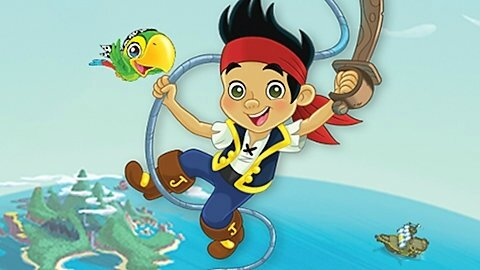 jake-and-the-neverland-pirates-game-app_39121_1