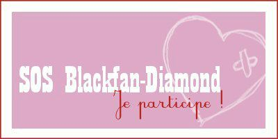 logo-Blackfan-Diamond