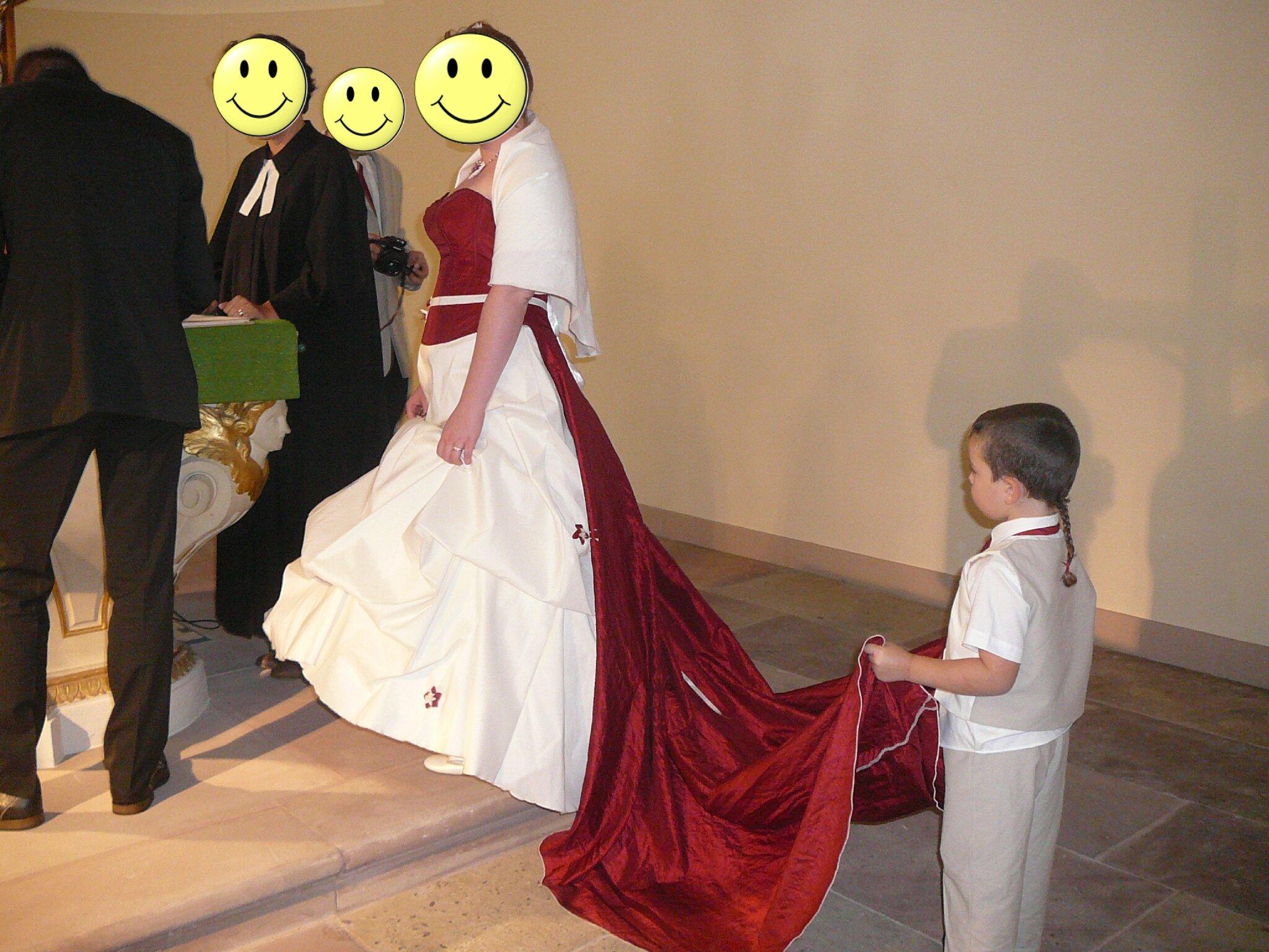 Registre de mariage Ikea