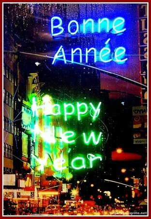31_01_bonne_annee_happy_new_year_01