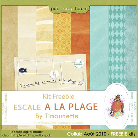 Preview_Kit_escale___la_plage_by_Timounette